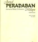 Jurnal Peradaban Melayu 2010 (5)