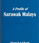 A Profile Of Sarawak Malays